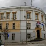 Formirana lokalna koalicija, uskoro nova/stara vlast