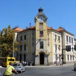 Буџет општине није био оштећен због исплате плата у ЈКП