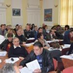 Опозиција против медијске цензуре у Алексинцу