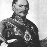 Istorijski značaj oslobođenja Aleksinca 1833. godine