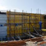 Изградња водних резервоара у Доњем Љубешу и Грејачу