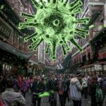 Највеће светске пандемије (2. део)