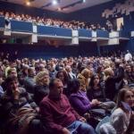 Aleksinac na nedelju dana postaje pozorišna prestonica Srbije