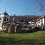 Konkurs za izradu manastira Sveti Stefan u video igrici