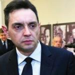 Колумна Миодрага Тасића: Гладовање кад му време није!