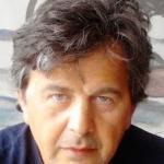 Колумна Драгана Весића: Карикатура и харизма