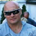 Урошевићу суђено у одсуству: Мићи Четнику 20 година за убиство!