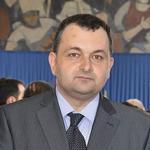 Saopštenje za javnost direktora Doma Zdravlja Rodoljuba Živadinovića