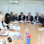 Mihajlovićeva i u Nišavskom okrugu najavila rekonstrukcije puteva