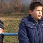 """Učenici iz Bobovišta pobednici Republičkog konkursa """"Moć vode"""""""