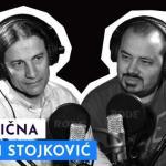 "Gost emisije ""Šesta lična"" legendarni ""Rudničanin"" Slađan Stojković"