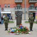 Агресија НАТО на СРЈ