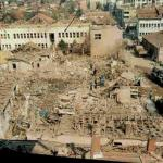 Aleksinačke nevine žrtve NATO agresije