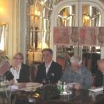 Anatolij Kljosov: Rusi uče da su se Sloveni doselili u Rusiju sa Balkana, Srbi tvrde sa Karpata