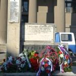Obeležen Dan sećanja na izginule borce Ozrenskog partizanskog odreda