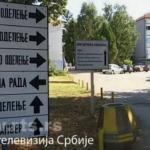 Dijalizni centri na jugu Srbije puni, saniteti dotrajali