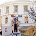 Политика: Потреси на политичкој сцени Алексинца