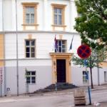 Promenjen Statut opštine Aleksinac