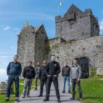 Orthodox Celts предводе овогодишњи Ал Рок Фест