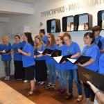 Hor ''Pevnica'' doslikava muzičku mapu Aleksinca
