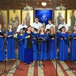 """Хор """"Певница"""" достојно представио Алексинац у Бугарској"""