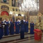 """Sa Majskih muzičkih svečanosti u Bijeljini """"Pevnica"""" u Aleksinac donela dve medalje"""