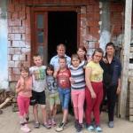 Десеточлана породица живи само од дечијег додатка за једно дете