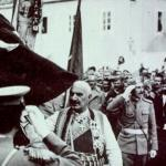 Из историје: Приче за незаборав