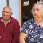 Radmila iz Tešice kaže da je prodala dve ćerke, novcem zidala kuću