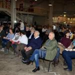 Презентација активности Центра за културу и уметност