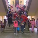 RTS: Novi direktor u školi u Aleksincu