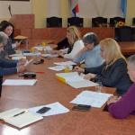 Održana sednica Saveta za zdravlje opštine Aleksinac, razmotren Izveštaj zaštitnika prava pacijenata za 2016. godinu