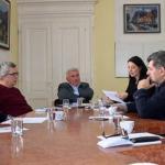 Разочарани Алексић поднео оставку на место председника Савета за здравље