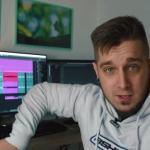 Врхунски музичар, најреалнији Јутјубер на балканској сцени - Дарко Радовац