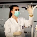 U Specijalnoj bolnici u Sokobanji primljeno još 20 radnika