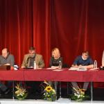 Skupštine opštine dodelila plakete i pohvale