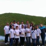 Активисти СНС у акцији очувања животне средине