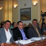 Усвојен буџет Алексинца за 2013. годину