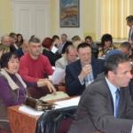 Алексиначки напредњаци и социјалисти подржали споразум са НАТО пактом