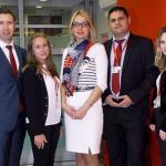 Сосијете женерал банка подршка алексиначким предузетницима