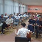 Свечана академија Савеза за школски спорт