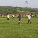 Општинска фудбалска лига – 31. коло