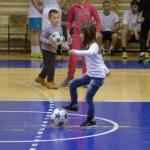 Futsal liga - rezultati 10. kola