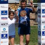 55 maratona za 55 dana
