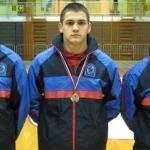 """""""Ниф"""" на турниру у Марибору освојио пет медаља"""