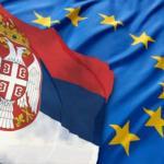 Kolumna Miodraga Tasića: Zastoj na putu u Evropu!