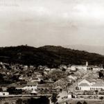 Историја Алексинца