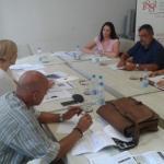 Састао се Суд части УНС-а по жалби представника Општине Алексинац на Душана Остојића
