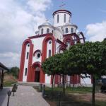 Uskoro sajt i Fejsbuk stranica crkve Svetog Arhangela Gavrila u Žitkovcu