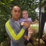 Марко је претрчао 1.000 километара и сакупио 60.000 евра за лечење девојчице из Алексинца